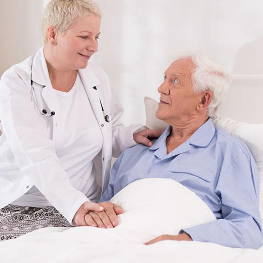 Las recomendaciones clínicas el tratamiento atopicheskogo de la dermatitis